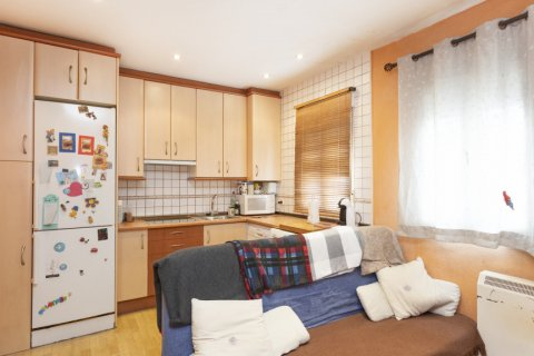 Apartment for sale in Madrid, Spain, 1 bedroom, 38.00m2, No. 2628 – photo 4