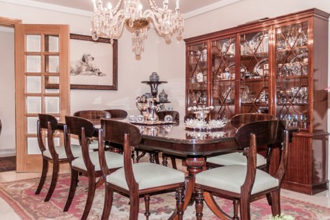 Apartment for sale in Sevilla, Seville, Spain, 6 bedrooms, 270.00m2, No. 1749 – photo 3
