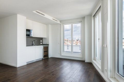 Duplex for sale in Madrid, Spain, 3 bedrooms, 383.49m2, No. 2257 – photo 11