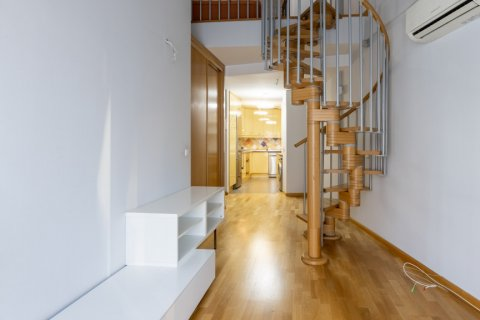 Apartment for sale in Madrid, Spain, 1 bedroom, 47.00m2, No. 2524 – photo 11