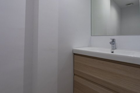 Apartment for sale in Madrid, Spain, 3 bedrooms, 136.00m2, No. 2007 – photo 16