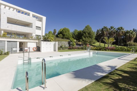 Penthouse for sale in Casares, A Coruna, Spain, 2 bedrooms, 115.00m2, No. 2333 – photo 2