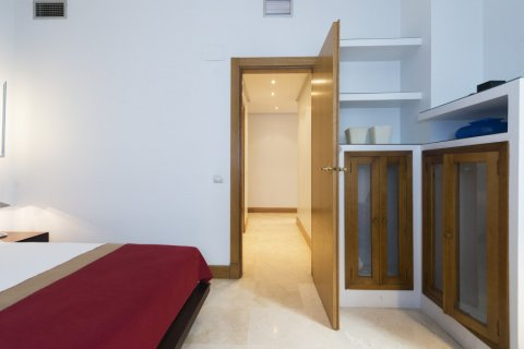 Apartment for sale in Malaga, Spain, 2 bedrooms, 92.00m2, No. 2174 – photo 17