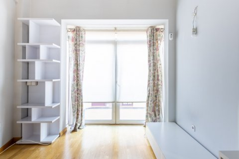 Apartment for sale in Madrid, Spain, 1 bedroom, 47.00m2, No. 2524 – photo 1