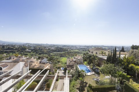 Duplex for sale in Malaga, Spain, 3 bedrooms, 154.00m2, No. 2713 – photo 24
