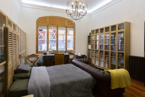 Apartment for sale in Madrid, Spain, 4 bedrooms, 422.00m2, No. 1963 – photo 8