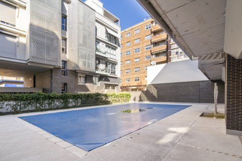 Apartment for sale in Madrid, Spain, 3 bedrooms, 177.00m2, No. 2163 – photo 17