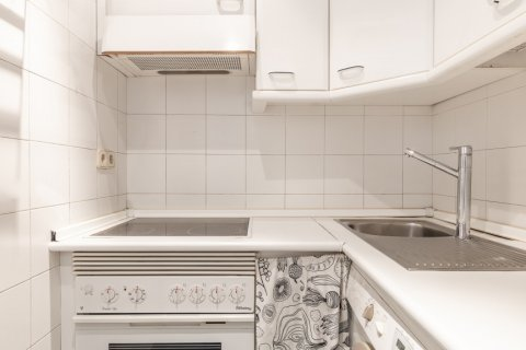 Apartment for sale in Madrid, Spain, 1 bedroom, 51.00m2, No. 1832 – photo 29