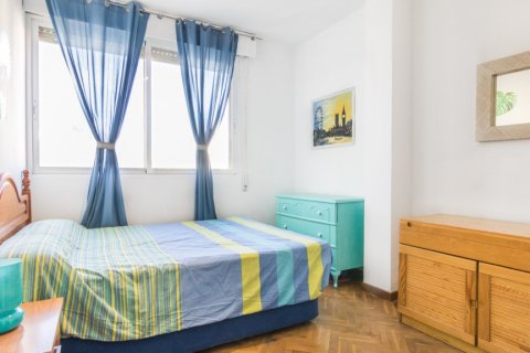 Apartment for sale in Madrid, Spain, 2 bedrooms, 60.00m2, No. 2374 – photo 15
