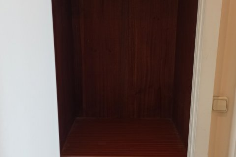 Apartment for rent in Madrid, Spain, 1 bedroom, 52.00m2, No. 2135 – photo 1