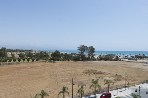 Penthouse for sale in Malaga, Spain, 3 bedrooms, 246.00m2, No. 2151 – photo 15