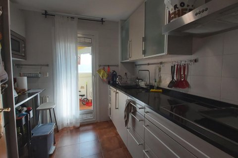 Apartment for rent in Madrid, Spain, 2 bedrooms, 62.00m2, No. 1473 – photo 3