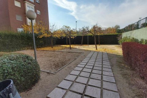 Apartment for rent in Madrid, Spain, 2 bedrooms, 62.00m2, No. 1473 – photo 13