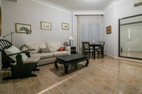 Apartment for sale in Madrid, Spain, 5 bedrooms, 236.00m2, No. 1569 – photo 7