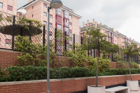 Apartment for sale in Madrid, Spain, 3 bedrooms, 147.00m2, No. 2179 – photo 8