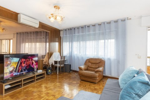 Apartment for sale in Madrid, Spain, 4 bedrooms, 163.00m2, No. 2586 – photo 8