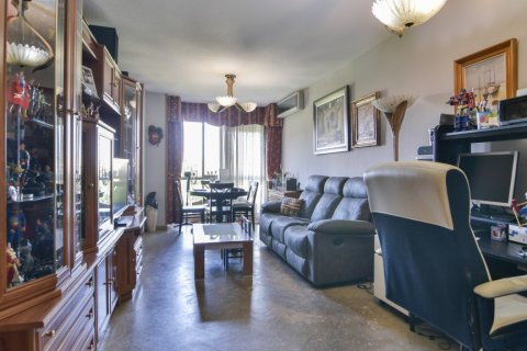Apartment for sale in Madrid, Spain, 3 bedrooms, 98.00m2, No. 1682 – photo 19