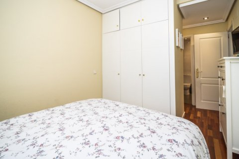 Apartment for sale in Madrid, Spain, 3 bedrooms, 132.00m2, No. 1694 – photo 21