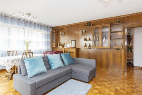 Apartment for sale in Madrid, Spain, 4 bedrooms, 163.00m2, No. 2586 – photo 5