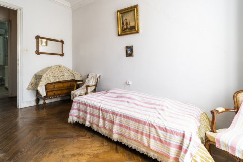 Apartment for sale in Madrid, Spain, 4 bedrooms, 194.00m2, No. 2176 – photo 25