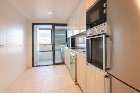 Apartment for sale in Madrid, Spain, 4 bedrooms, 200.00m2, No. 2361 – photo 8