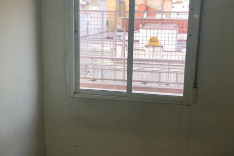 Apartment for sale in Madrid, Spain, 3 bedrooms, 90.00m2, No. 2050 – photo 14