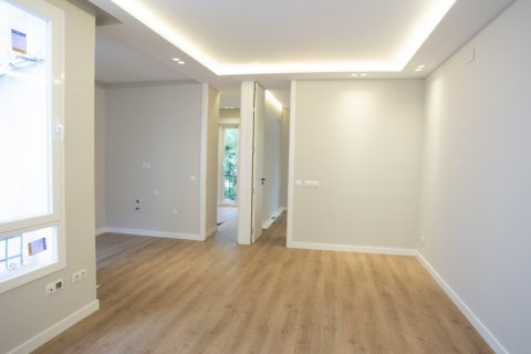Apartment for sale in Madrid, Spain, 2 bedrooms, 63.00m2, No. 2509 – photo 16