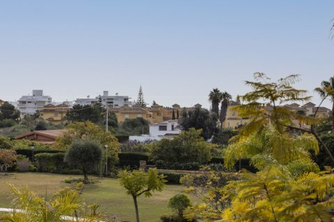 Apartment for sale in Malaga, Spain, 3 bedrooms, 119.53m2, No. 2605 – photo 19