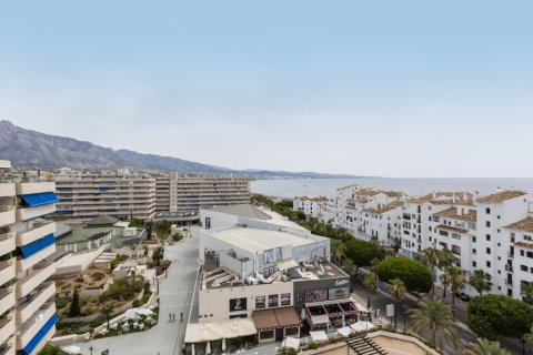 Penthouse for sale in Marbella, Malaga, Spain, 3 bedrooms, 172.74m2, No. 2165 – photo 21