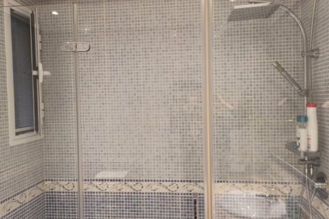 Apartment for rent in Madrid, Spain, 3 bedrooms, 170.00m2, No. 2047 – photo 29