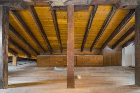 Penthouse for sale in Madrid, Spain, 2 bedrooms, 175.00m2, No. 2040 – photo 28