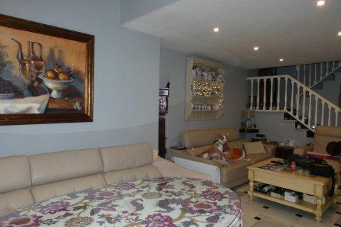 Duplex for sale in Cadiz, Spain, 3 bedrooms, 187.00m2, No. 1611 – photo 8