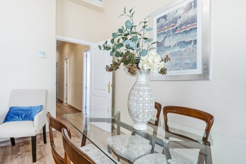 Apartment for sale in Malaga, Spain, 2 bedrooms, 84.00m2, No. 2533 – photo 5