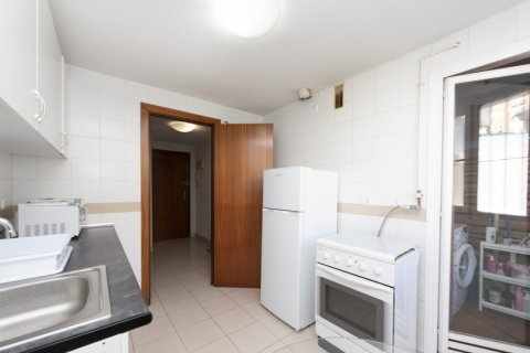 Apartment for sale in Madrid, Spain, 2 bedrooms, 93.00m2, No. 2314 – photo 27