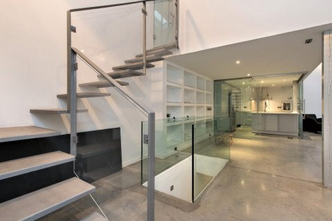 Apartment for sale in Madrid, Spain, 2 bedrooms, 193.00m2, No. 2494 – photo 21
