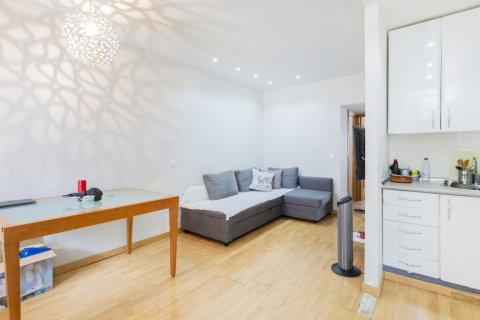 Apartment for sale in Madrid, Spain, 2 bedrooms, 48.00m2, No. 2252 – photo 10