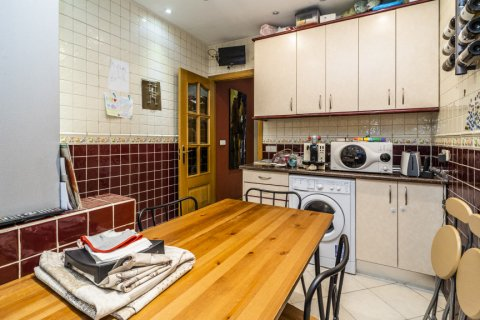 Apartment for sale in Madrid, Spain, 3 bedrooms, 132.00m2, No. 1868 – photo 28