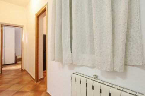 Apartment for sale in Madrid, Spain, 2 bedrooms, 67.00m2, No. 2684 – photo 13