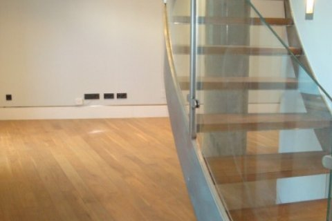 Apartment for sale in Madrid, Spain, 2 bedrooms, 160.00m2, No. 1736 – photo 15