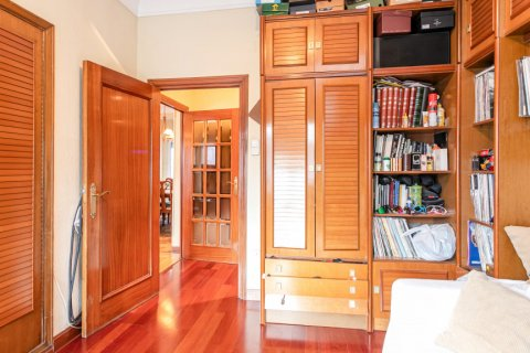 Apartment for sale in Madrid, Spain, 3 bedrooms, 167.00m2, No. 1945 – photo 14