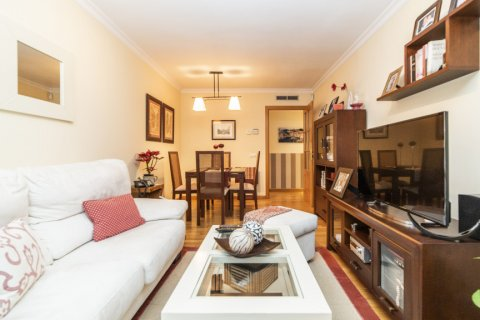 Apartment for sale in Madrid, Spain, 2 bedrooms, 83.00m2, No. 2563 – photo 24