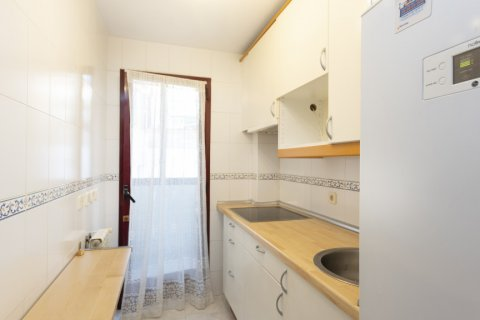 Apartment for sale in Madrid, Spain, 2 bedrooms, 79.00m2, No. 2638 – photo 13
