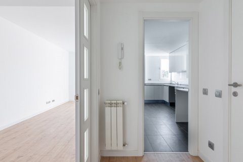Apartment for rent in Madrid, Spain, 3 bedrooms, 104.00m2, No. 2164 – photo 5