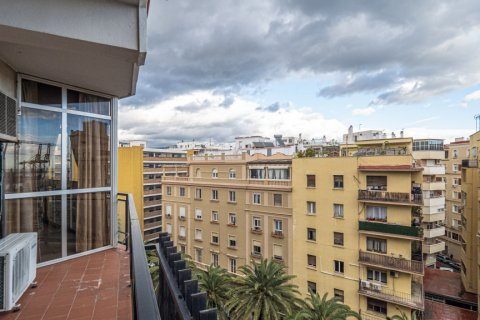 Apartment for sale in Malaga, Spain, 15 bedrooms, 669.00m2, No. 2235 – photo 4