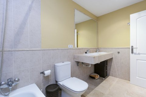 Apartment for sale in Buenas Noches, Malaga, Spain, 2 bedrooms, 104.54m2, No. 2725 – photo 14