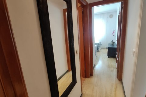 Apartment for rent in Marbella, Malaga, Spain, 2 bedrooms, 120.00m2, No. 2568 – photo 8