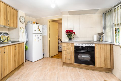 Apartment for sale in Madrid, Spain, 2 bedrooms, 77.00m2, No. 2276 – photo 11