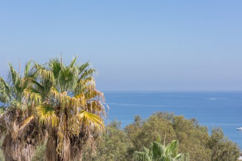 Apartment for sale in Manilva, Malaga, Spain, 3 bedrooms, 125.21m2, No. 2441 – photo 13