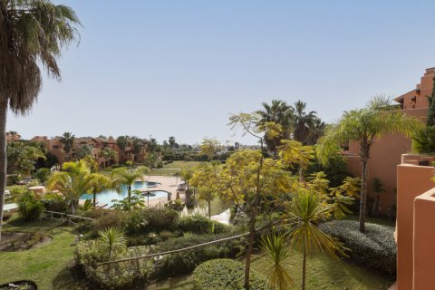 Apartment for sale in Malaga, Spain, 3 bedrooms, 119.53m2, No. 2605 – photo 3