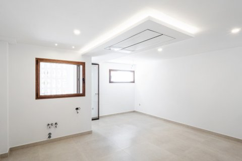 Apartment for sale in Malaga, Spain, 2 bedrooms, 218.00m2, No. 2265 – photo 7